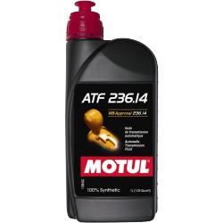 MOTUL ATF 236.14 1L 103784