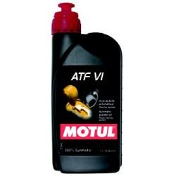 MOTUL ATF VI 1L 105774