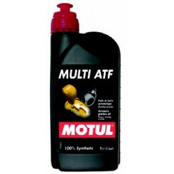 MOTUL MULTI ATF 1L 105784