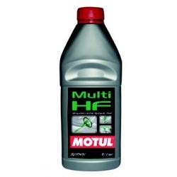 MOTUL MULTI HF 1L 102954