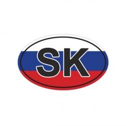 AX SAMOLEPKA SK FAREBNA SY0025