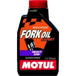 MOTUL FORK OIL EXP H 20W 1L 105928