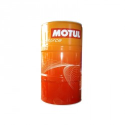 MOTUL 8100 ECOCLEAN 0W30 60L